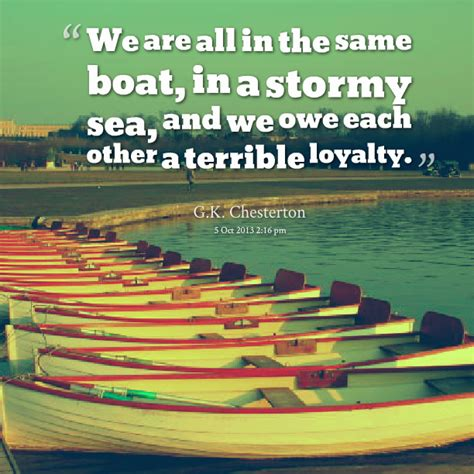 dream lover boat and breakfast boat quotes image quotes at hippoquotes