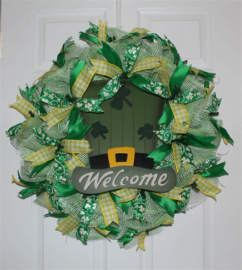 wreaths outstanding mesh wreath supplies poly deco mesh