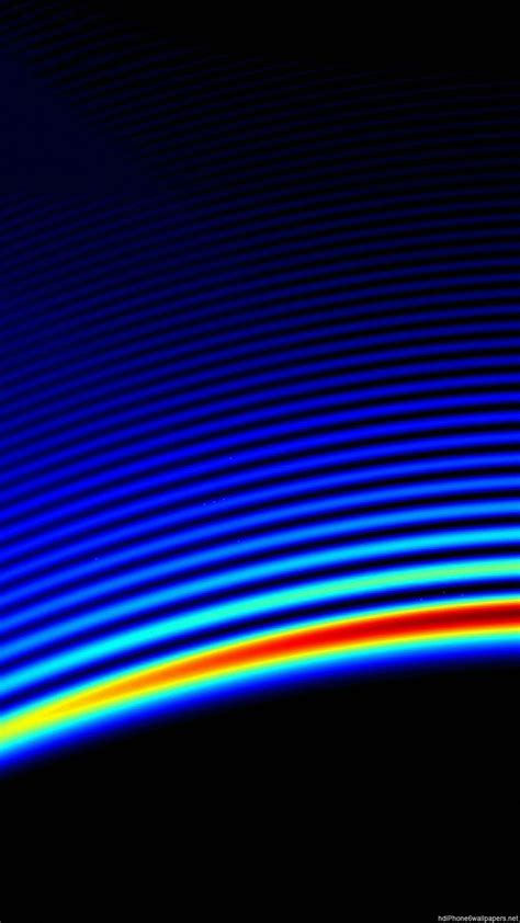 wallpaper iphone bright line stripe bright iphone 6 wallpapers hd and 1080p 6 plus