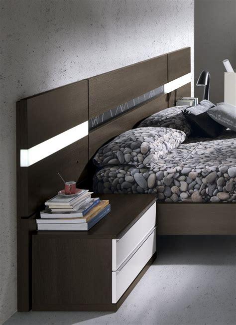 cabeceros cama de matrimonio cabecero cama matrimonio cabeceros dormitorios with
