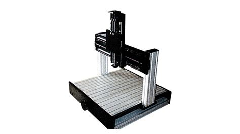 Xyz Table by Xyz Dual Rail Positioning Table For Underwater Inspection