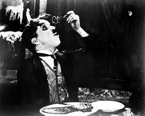 film terbaik charlie chaplin films of the 1920s the gold rush 1925 movie review