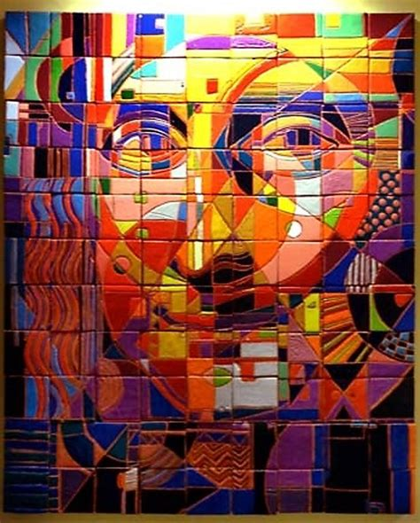 mosaic 2 students book 0194666247 136 best images about mona lisa on pop art famous art and student