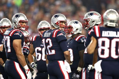 new patriots week 7 team grades vs atlanta falcons