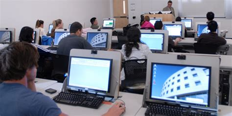 Csuf Business Mba by Cal State Fullerton Listed In Princeton Review S Best