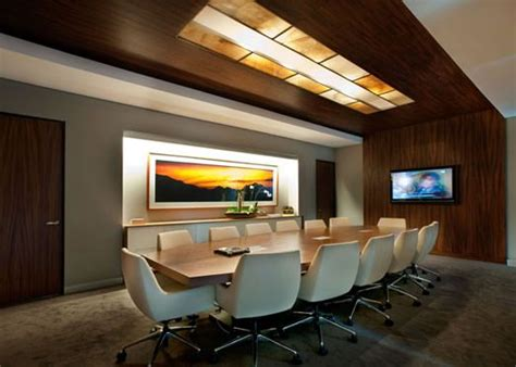 conference room interior design conference rooms minimalist concept office meeting room interior designs ideas conference