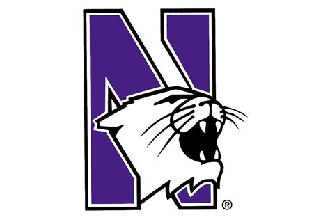 Northwestern Search Northwestern Logo Images Search