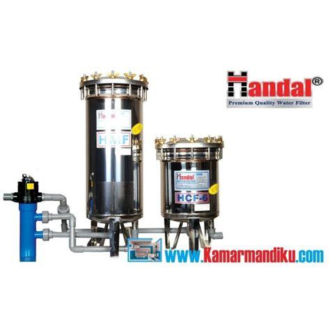 HCMF 6 SSS   Toko Online Perlengkapan Kamar Mandi & Dapur