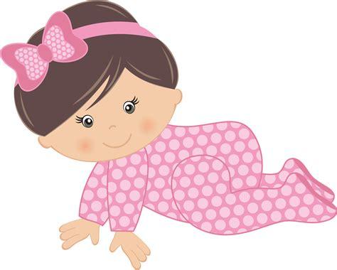 imagenes png baby shower recursos gratis para fiestas tem 225 ticas baby shower imagenes
