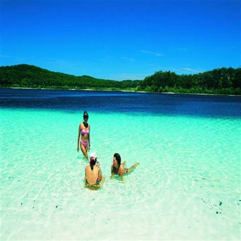 best in world top beaches in the world slide 3 ifairer