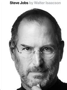 life of steve jobs in india your weekend reading list media caign india
