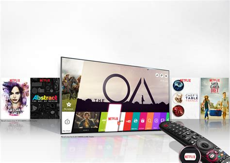 Lg Smart Uhd 4k Led Tv 43uj632t lg 43uj632t 4k ultra hd led tv with webos magic remote