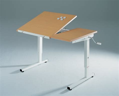Adjustable Height Tables Co Uk Specialist Desks And Height Adjustable Desks Uk
