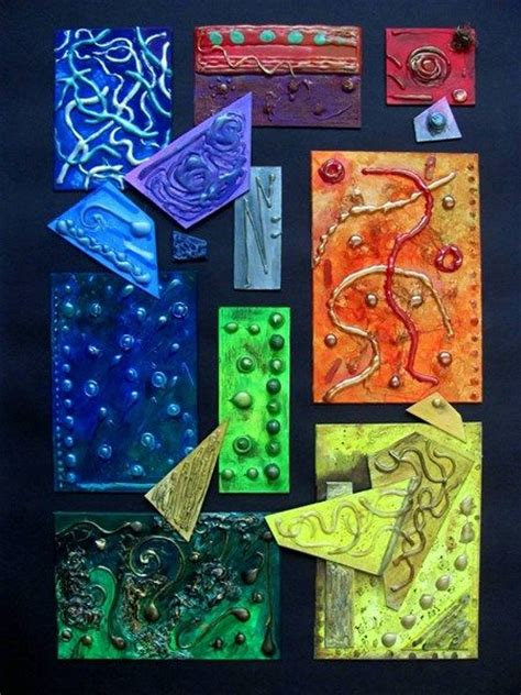 pattern art lesson high school 401 best conway high school art projects images on pinterest