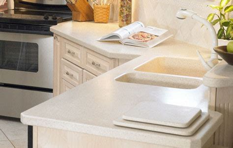 Okite Countertops Price by Top Ten Non Porous Countertops 3rings