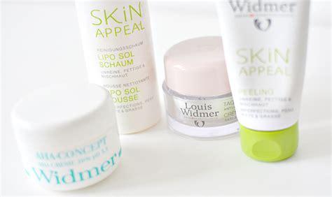 microgynon mood swings acne behandeling update endlessweekend nl