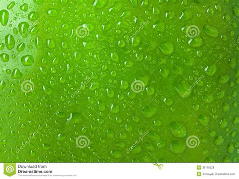skin human texture water drops image photo bigstock texture water drops on the apple royalty free stock photos image 38115528