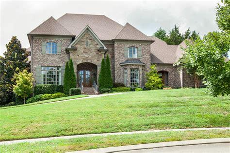 Franklin Tn Property Records Franklin Nashville Tn Real Estate Jackson Smith