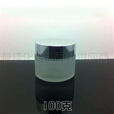 Pot Alumunium 100 Gram popular aluminium lid buy cheap aluminium lid lots from