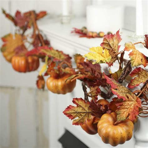 realistic garland realistic garland 28 images realistic garland and