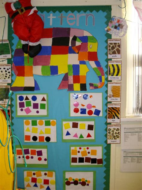 pattern games for eyfs pattern classroom display photo photo gallery