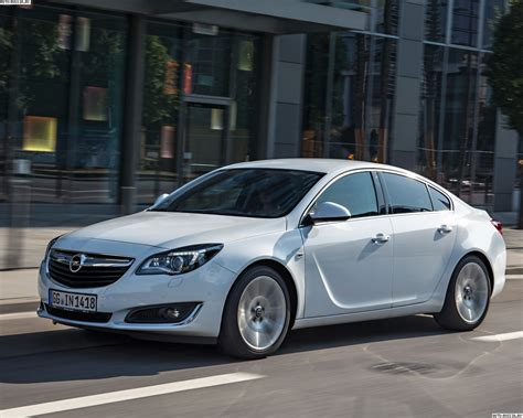 opel insignia opel insignia related images start 0 weili automotive