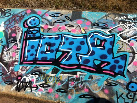 styles  graffiti graffitocanberra