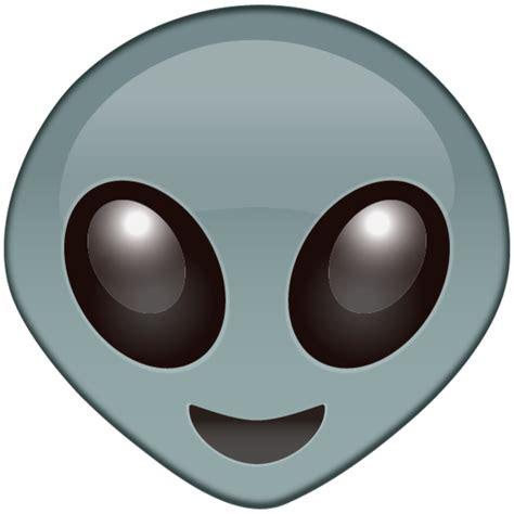 emoji alien download alien emoji icon emoji island