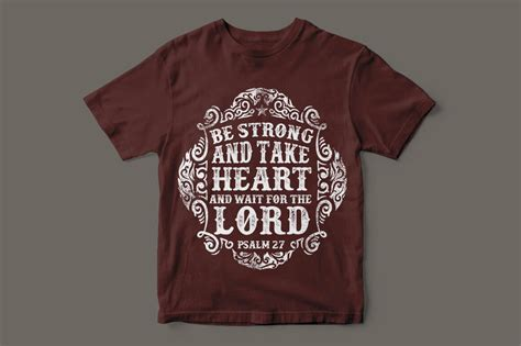Handmade T Shirt Design Ideas - 100 t shirt designs collection thefancydeal