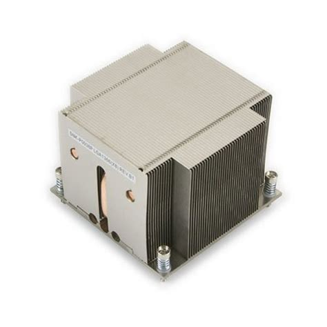Passive Heat Sink by Aluminium Passive Heat Sink Rs 400 Surya