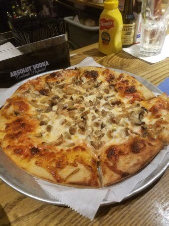 dedham house of pizza dedham house of pizza house plan 2017