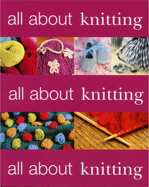 patterns for children knitting books halcyon yarn all about knitting knitting book halcyon yarn