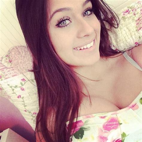 fotos para um perfil fake fotos fakes de meninas morenas para instagram e facebook