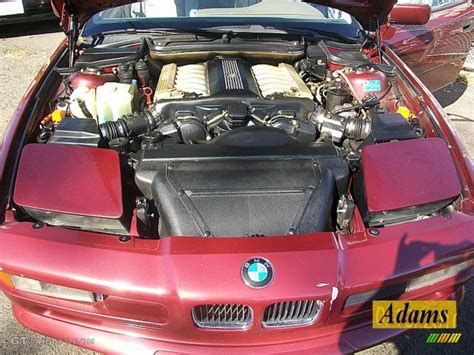 how does a cars engine work 2009 bmw m6 windshield wipe control service manual how cars engines work 1992 bmw 5 series on board diagnostic system service