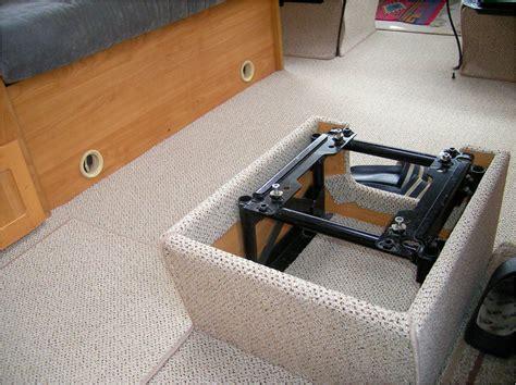 wohnwagen teppich teppichboden f 252 r wohnmobile wohnmobile polster de