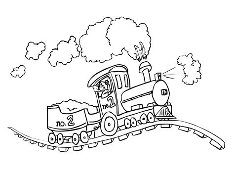 The Polar Express Coloring Pages Coloring Home Polar Express Coloring Pages