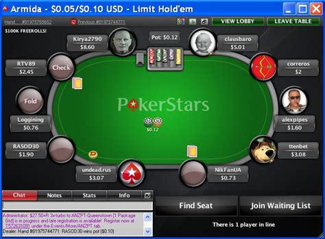 pokerstars eu apk pokerstars apk apk chip