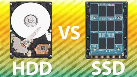 disk interno ssd ssd vs hdd 191 mejora un ssd el rendimiento en juegos