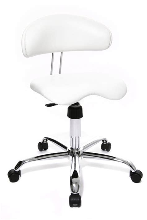 sitness stuhl qualitativ hochwertig trendig innovativ und preisg 252 nstig