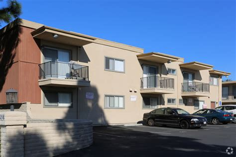 Apartments 800 San Diego Parkridge Manor Apartments Rentals San Diego Ca