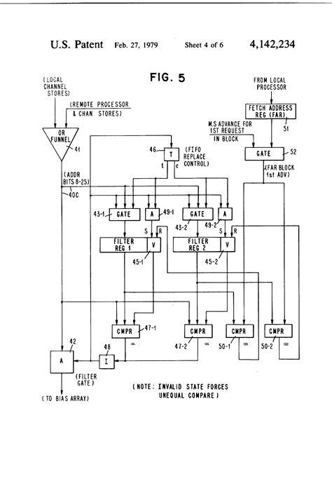 wire diagram true comfort ps 1203230 diagram 138dhw co