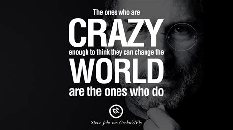 Steve With Quotes 28 memorable quotes by steven paul steve for