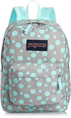 Rabbit Polka Backpack jansport polka dot backpack backpacks eru
