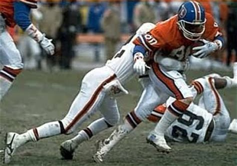 mark jackson denver broncos today in pro football history 1988 broncos win afc title