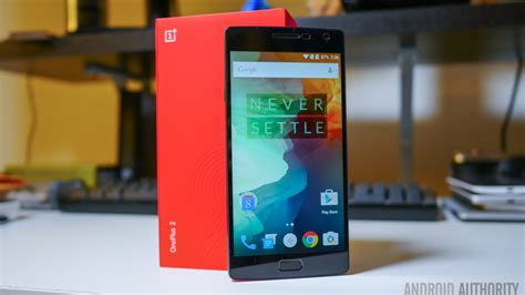 Www Androidauthority Com Giveaway - closed oneplus two giveaway by androidauthority oneplus forums