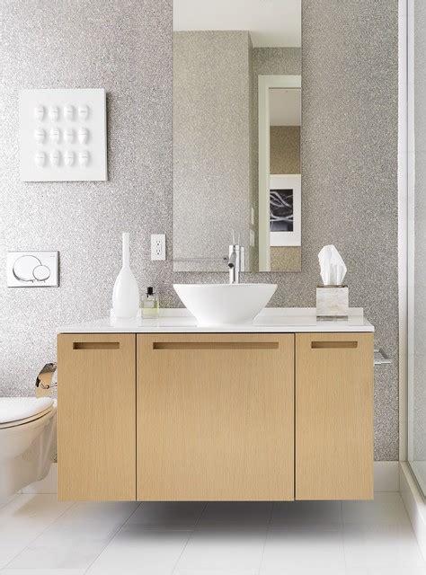 shangrila vancouver contemporary bathroom vancouver