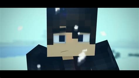 minecraft intro template free new epic minecraft intro template c4d ae