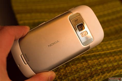 wind mobile reviews review nokia c7 symbian phone on wind mobile canadian