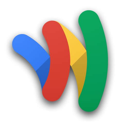 Add Gift Card To Google Wallet - google updates wallet app to add cards via photo talkandroid com