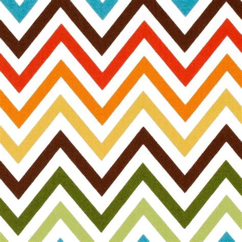 zig zag pattern painting multicolor zig zag photograph by florene welebny